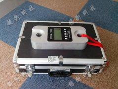 电子压力计 精密电子压力计