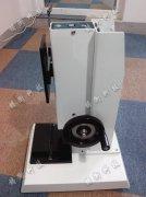 手动立式测试仪