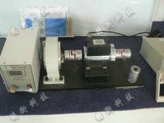 动态扭力测试仪测试涡流减速器专用