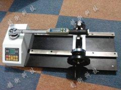 100N.m扭力扳手测试仪