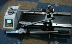 扭力扳手测试仪制造商