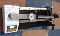 SGXJ扭力扳手测试仪100N.m
