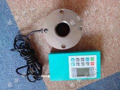 500N.m数字扭力测试仪