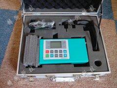 数字扭力测试仪精度