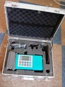 100N.m数字扭力测试仪