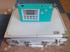 国产数字扭力测试仪