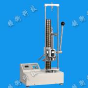 弹簧试验机(弹簧拉压试验机)