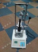 弹簧测试机 弹簧拉力测试机