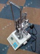 弹簧拉力测试仪(拉力试验机)