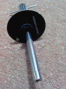 SGANQ表盘式扭力螺丝刀